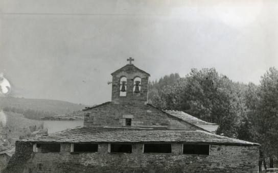 Fotos antiguas de Pesoz - Aquella Asturias: Fotos antiguas de ...
