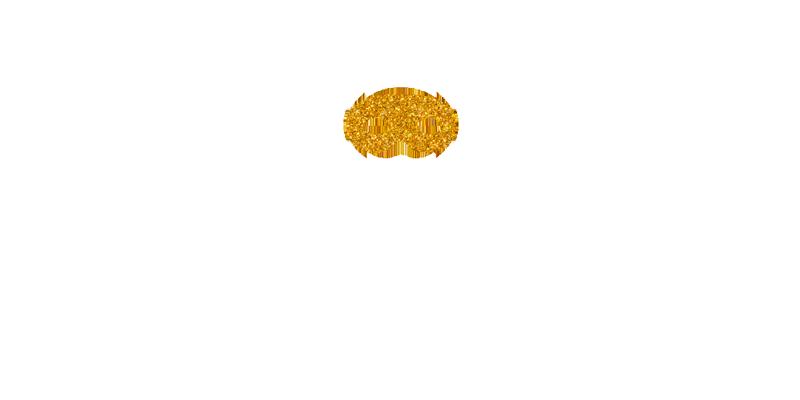 Concurso de fotos del Antroxu
