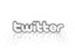 Twitter Teran