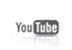 YouTube Teran
