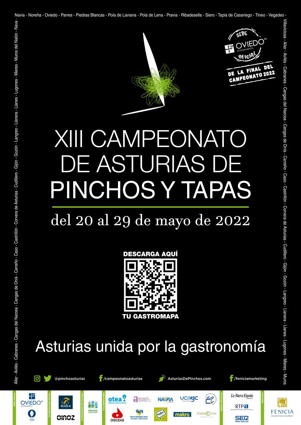 http://mas.lne.es/concursos/pinchos-tapas-asturias/img/cartel.jpg