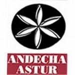 Candidatura Andecha Astur Asturias