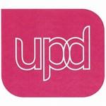 Candidatura UPyD Asturias