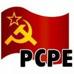 Candidatura PCPE Asturias