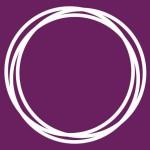 Candidatura Podemos Asturias
