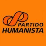 Candidatura PH Asturias