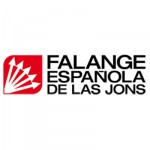 Candidatura FE de las JONS Asturias
