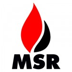 Candidatura MSR Asturias
