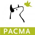 Candidatura PACMA Asturias