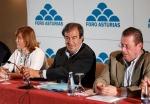 La Comisi�n Directiva de FAC se re�ne tras las elecciones