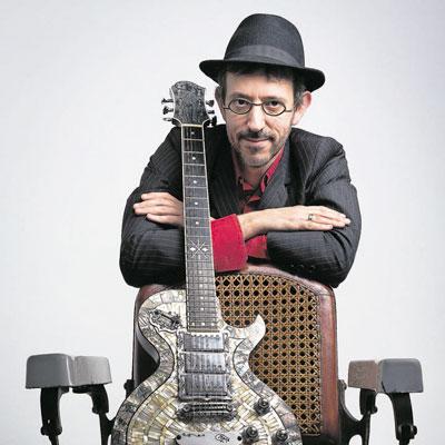 Jorge Otero