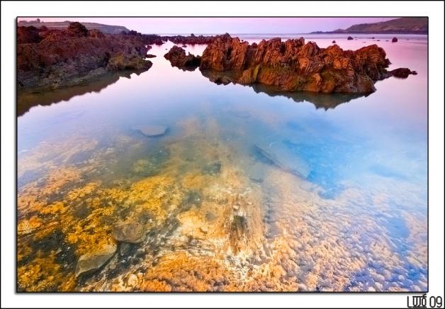Foto Playa de Bañugues