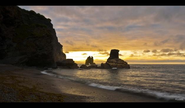 Foto Playa de Portizuelo