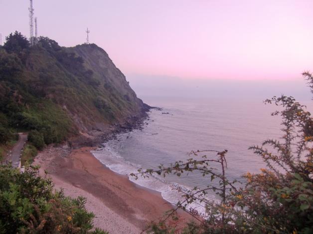 Foto Playa de La Atalaya