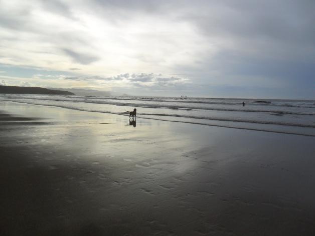 Foto Playa de Xagó