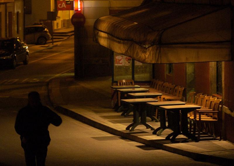 Bar La Barata