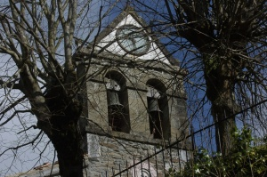 Foto San Juan de Bele�o