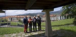 Foto Villaviciosa
