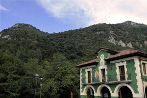 Foto Villanueva