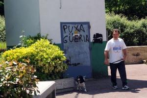 Foto La Güeria San Juan