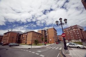 Foto La Corredoria