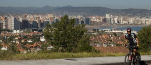 Foto El Gijón Residencial