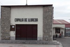 Foto El Gijón Fabril