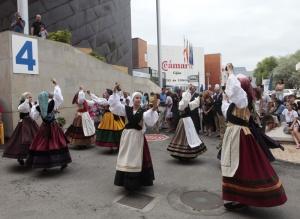 Foto Gijón