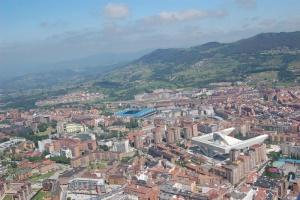 Foto Oviedo