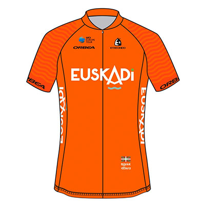 Euskadi - Basque Country Murias