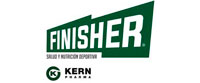 Finisher Kern